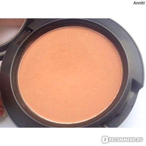 Румяна MAC Powder Blush  фото
