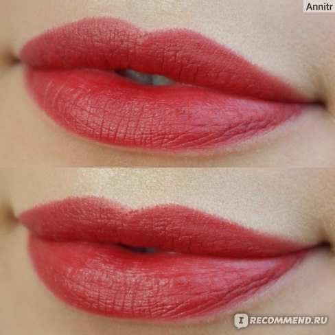 Набор губных помад в мини-формате NARS Killer Heels Mini Lipstick Set  фото