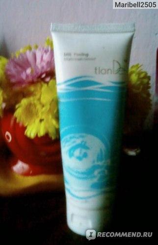 Пилинг для лица TianDe Молочный универсальный SPA technology фото