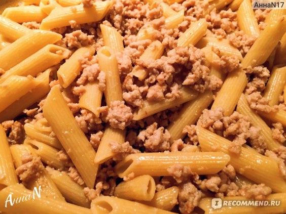 Есть Макароны И Похудеть. Фарфалле, фузилли, ригатони… Какие макароны разрешены при похудении и как их правильно есть?
