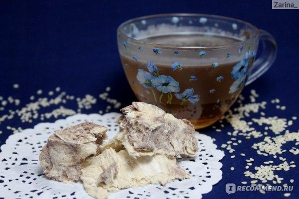 Халва Fimtad тахинная (кунжутная) с какао