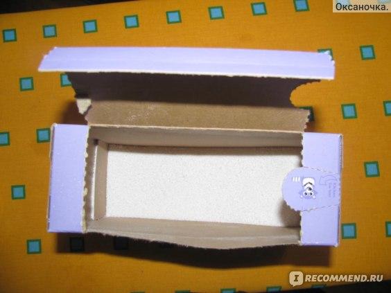 Стиральный порошок NOPA Nordic A/S Meine LIEBE для цветных тканей универсальный, концентрат фото