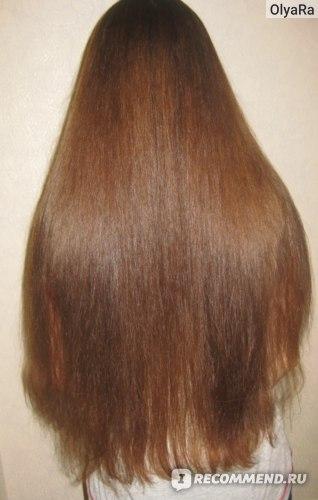 Кондиционер для волос Kharisma Voltage Shine фото