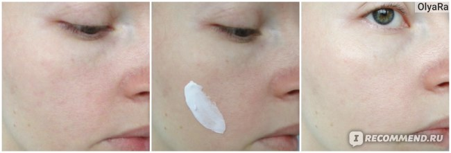 Крем для лица Skin Doctors Beelift фото