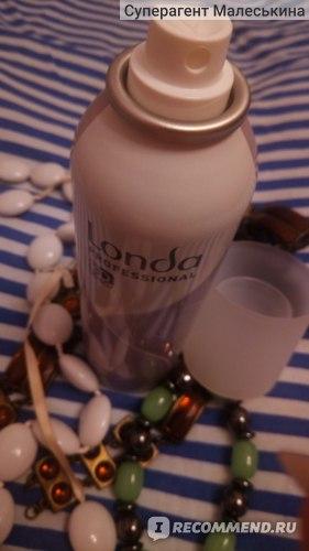 Спрей для волос Londa Professional  фото