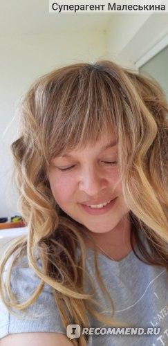 Плойка для волос Redmond RCI-2318 - отзывы