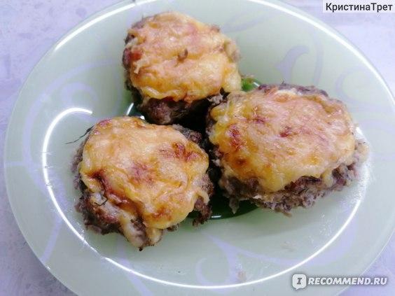 Сковорода БИОЛ чугунная со съемной ручкой 26 см  артикул 0126 фото
