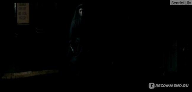 Женщина в черном / The Woman in Black (2012, фильм) фото