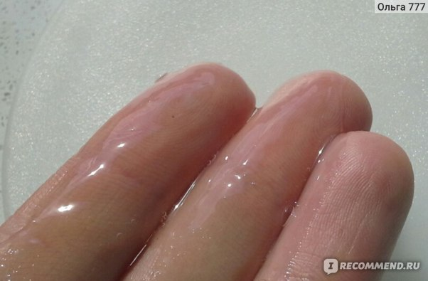 Шампунь Goldwell DUALSENSES GREEN REAL MOISTURE SHAMPOO – УВЛАЖНЯЮЩИЙ фото