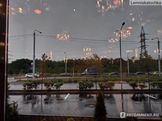 Pellegreen, Ставрополь фото