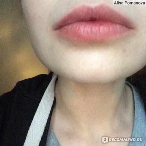 Бальзам для губ Organic Kitchen Пчела Майя фото
