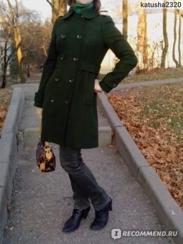 Одежда из Европы. СэкондХэнд, Смоленск фото