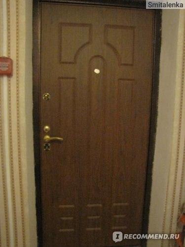 Век Дверей  фото