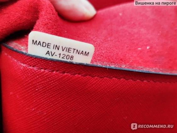 Сумка Женская Michael Kors  Jet Set Travel Tote Bag фото