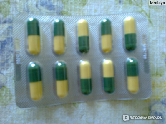 ginor fort din recenzii varicose recenzii edem în medicamente cu varicoză