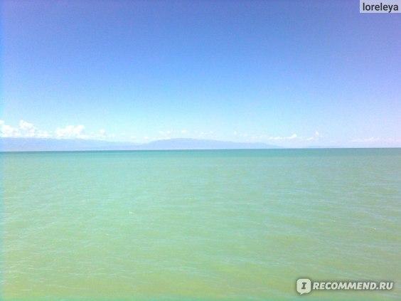 Озеро алаколь лечение псориаза отзывы