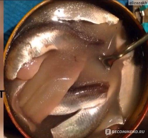 Консервы рыбные Шведская квашеная селедка Сюрстрёмминг фото