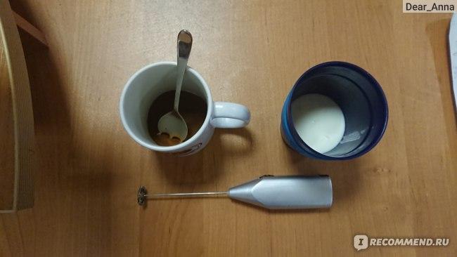 """Цикорий """"Доброе утро"""" Натуральный растворимый фото"""