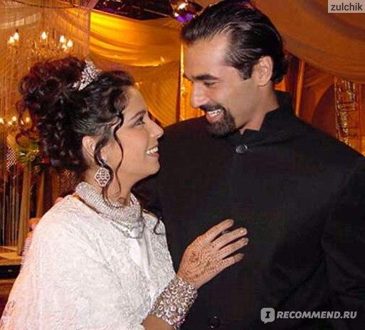 Свадьба жади и зейна фото