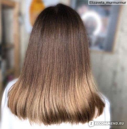 Спрей для волос MATRIX несмываемый спрей для сухих волос Hydrasource  Biolage фото