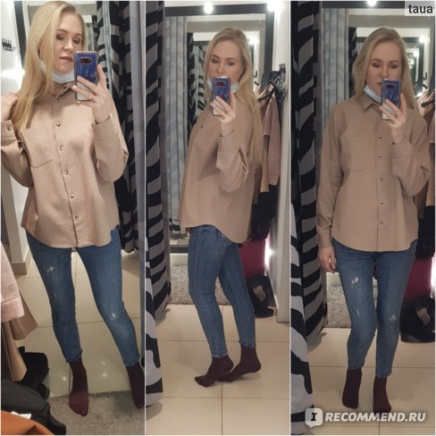Kira Plastinina, Сеть магазинов фото