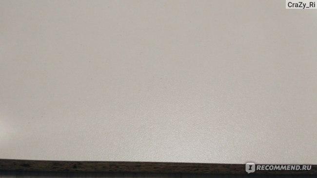 Стеллаж Леруа Мерлен 3 секции 103*36*31 артикул 18534174 фото