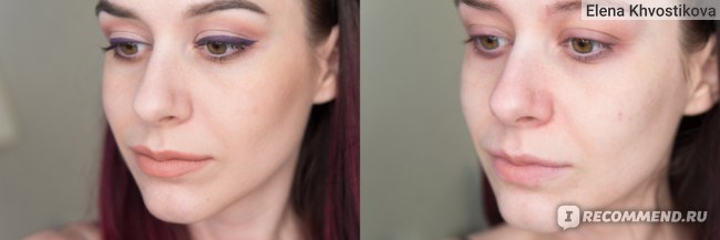 Гель для умывания Крымская Роза Lavender для всех типов кожи омолаживающий фото