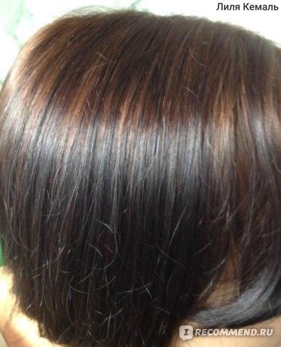Спрей для волос Kaaral Integra couture фото