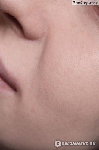 Тональная основа MAYBELLINE SuperStay Better Skin фото