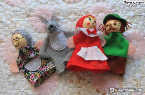 Прощу прощения за фото. Куклы пострадали в момент игровых действий
