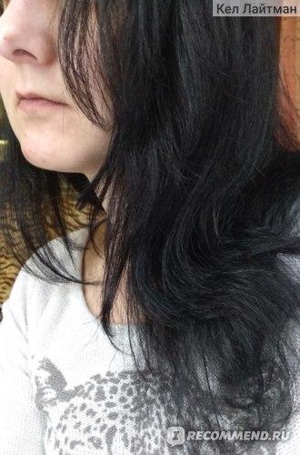 Кондиционер для волос Shiseido Tsubaki Smooth фото