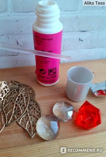 Возбуждающий спрей Pjur Myspray для женщин