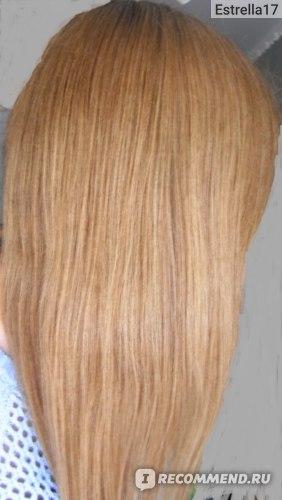 Бальзам для волос Белита Бальзам-энергия на белом и красном вине фото