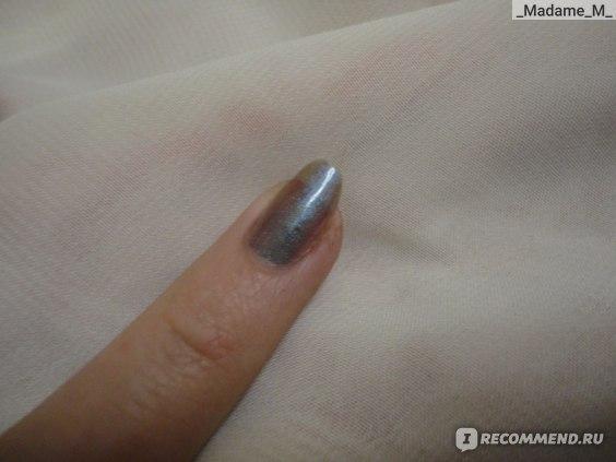 Лак для ногтей Aurelia Professional Lunar, лаки-хамелеоны фото