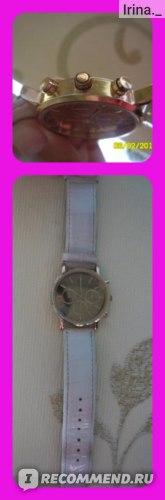 Женские часы AVON Марианна фото