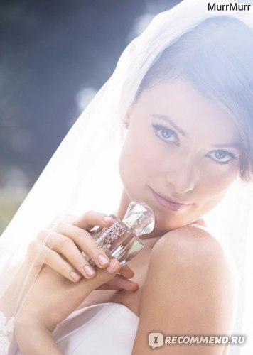 Avon Amour фото