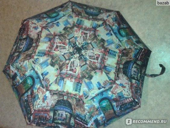 Зонты Zest  фото
