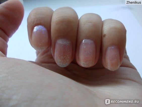 Лак для ногтей Colour Intense Charm 10 days nail polish фото
