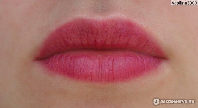 Карандаш для губ Jordana Контурный фото