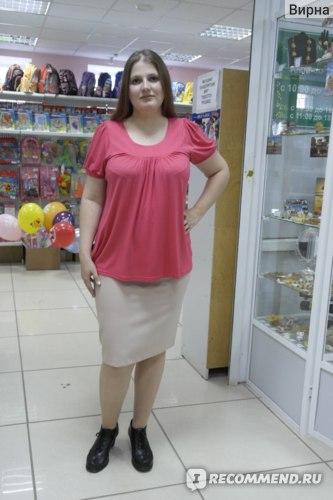Как я похудела на 25 кг: реальная история из жизни