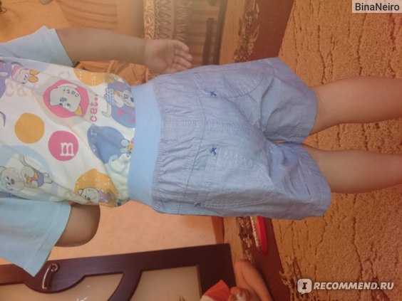 Шорты AliExpress Ralph Lauren 2014 Summer COTTON Shorts Kids Pure Color Short Pants 3 Colors Chose Kids Shorts фото