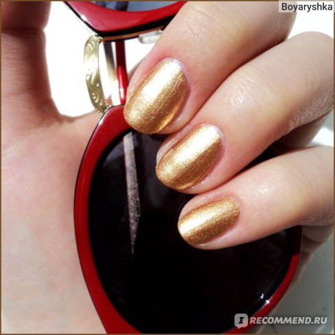 Лак для ногтей Pupa Lasting Color Smalto Brillante Glossy Nail Polish фото