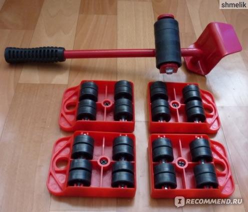 Домашний транспортер мебели отзывы плужок для конвейера