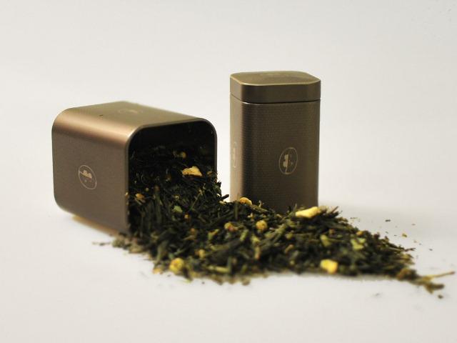 монодиеты на зеленом чае отзывы